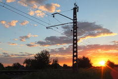 χρόνος να ταξιδεψει Στοκ φωτογραφία με δικαίωμα ελεύθερης χρήσης