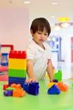 Χρόνος παιχνιδιού παιδιών στοκ φωτογραφία με δικαίωμα ελεύθερης χρήσης