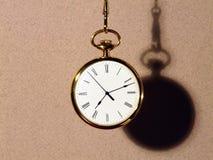 χρόνος σκιών στοκ φωτογραφίες με δικαίωμα ελεύθερης χρήσης