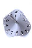 χρόνος τήξης στοκ φωτογραφίες με δικαίωμα ελεύθερης χρήσης