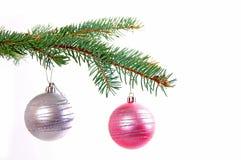 χρόνος Χριστουγέννων στοκ εικόνες με δικαίωμα ελεύθερης χρήσης