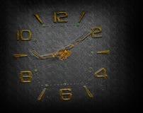 χρόνος 2 Στοκ εικόνα με δικαίωμα ελεύθερης χρήσης