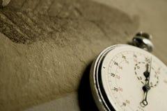 χρόνος στοκ φωτογραφία με δικαίωμα ελεύθερης χρήσης