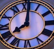 χρόνος στοκ φωτογραφία