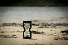 χρόνος Στοκ Φωτογραφίες