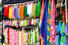 χρώματα παρασκηνίων Στοκ Φωτογραφία