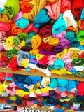 Χρώματα της ζωής στοκ εικόνα
