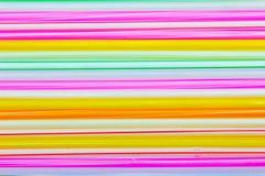 Χρώματα της διασκέδασης Στοκ Εικόνα
