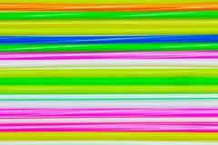 Χρώματα της διασκέδασης Στοκ φωτογραφία με δικαίωμα ελεύθερης χρήσης