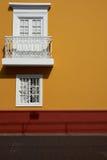 Χρώματα του Περού Στοκ Φωτογραφίες