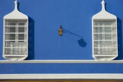 Χρώματα του Περού Στοκ εικόνα με δικαίωμα ελεύθερης χρήσης