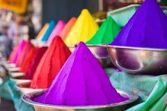 χρώματα στοκ εικόνες