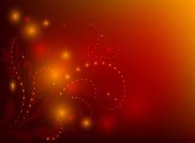χρώματος διάφορο διάνυσμα παραλλαγών προτύπων πιθανό Στοκ Φωτογραφίες