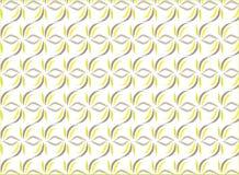 χρώματος διάφορο διάνυσμα παραλλαγών προτύπων πιθανό διανυσματική απεικόνιση