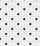 χρώματος διάφορο διάνυσμα παραλλαγών προτύπων πιθανό Στοκ φωτογραφίες με δικαίωμα ελεύθερης χρήσης