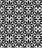 χρώματος διάφορο διάνυσμα παραλλαγών προτύπων πιθανό Στοκ εικόνες με δικαίωμα ελεύθερης χρήσης