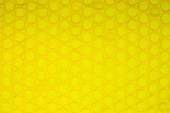 χρώματος κίτρινο στοκ εικόνες με δικαίωμα ελεύθερης χρήσης