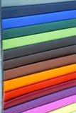 Χρώμα δέρματος Στοκ φωτογραφία με δικαίωμα ελεύθερης χρήσης
