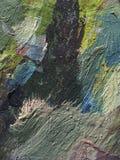 χρώμα ανασκοπήσεων Στοκ εικόνες με δικαίωμα ελεύθερης χρήσης