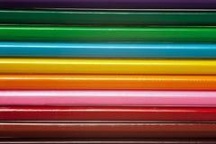 χρώμα ανασκόπησης Στοκ εικόνες με δικαίωμα ελεύθερης χρήσης