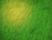 χρώμα ανασκόπησης grunge Στοκ Εικόνες