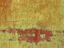 χρώμα ανασκόπησης shabby Στοκ φωτογραφίες με δικαίωμα ελεύθερης χρήσης