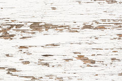 Χρώμα αποφλοίωσης Στοκ φωτογραφίες με δικαίωμα ελεύθερης χρήσης