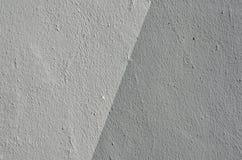 Χρώμα γκράφιτι τοίχων Στοκ Εικόνα