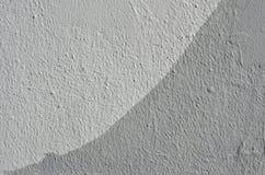 Χρώμα γκράφιτι τοίχων Στοκ φωτογραφία με δικαίωμα ελεύθερης χρήσης
