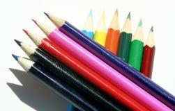 χρώμα μαγικό στοκ φωτογραφία με δικαίωμα ελεύθερης χρήσης