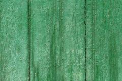 χρώμα πράσινο Στοκ Εικόνα