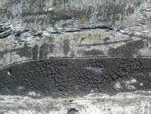 Χρώμα σύστασης grange Στοκ εικόνες με δικαίωμα ελεύθερης χρήσης