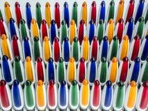 Χρώμα υποβάθρου σχεδίων Στοκ εικόνα με δικαίωμα ελεύθερης χρήσης