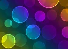 χρώμα υποβάθρου διανυσματική απεικόνιση