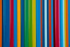 χρώμα χάους 8 Στοκ Φωτογραφία