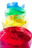 χρώμα χρώματος στοκ φωτογραφία