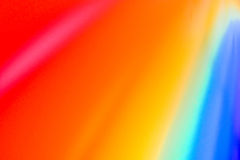 Χρώμα Στοκ Εικόνες