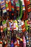 χρώμα tuque Στοκ Εικόνες