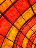 Χρώμα Warmness Στοκ Φωτογραφίες