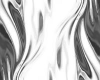 Χρώμιο Στοκ εικόνα με δικαίωμα ελεύθερης χρήσης