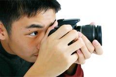 χτυπήστε στοκ εικόνα με δικαίωμα ελεύθερης χρήσης