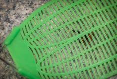 Χτύπημα της σφήκας στοκ φωτογραφία