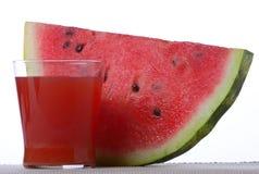 Χυμός φρούτων στοκ εικόνες με δικαίωμα ελεύθερης χρήσης