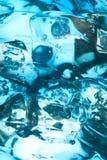 Χυμός Στοκ φωτογραφίες με δικαίωμα ελεύθερης χρήσης