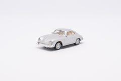 Χυτό κύβος αυτοκίνητο παιχνιδιών Στοκ φωτογραφίες με δικαίωμα ελεύθερης χρήσης