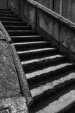 χωματένιος περισσότερο η πέτρα κλιμακοστάσιων scenics χαρτοφυλακίων μου Στοκ φωτογραφία με δικαίωμα ελεύθερης χρήσης
