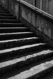 χωματένιος περισσότερο η πέτρα κλιμακοστάσιων scenics χαρτοφυλακίων μου Στοκ Φωτογραφία