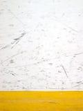 χόκεϋ χαρτονιών Στοκ εικόνα με δικαίωμα ελεύθερης χρήσης