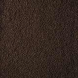 Χώμα ή ρύπος ή επίπεδο υπόβαθρο λάσπης στοκ φωτογραφία με δικαίωμα ελεύθερης χρήσης