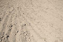 χώμα ανασκόπησης στοκ φωτογραφία με δικαίωμα ελεύθερης χρήσης